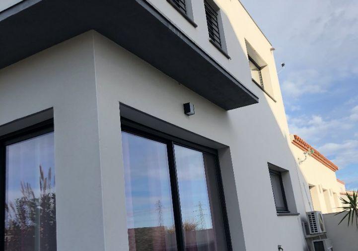 A vendre Perpignan 66052474 Recherche maison & appartement