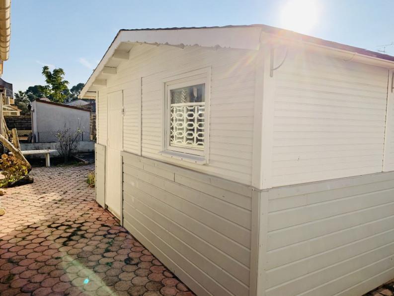 A vendre  Perpignan | Réf 66052478 - Recherche maison & appartement