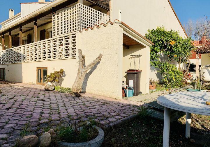 A vendre Perpignan 66052478 Recherche maison & appartement
