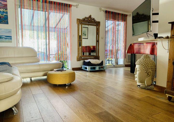 A vendre Maison Perpignan | R�f 66052479 - Recherche maison & appartement