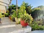 A vendre  Perpignan | Réf 66052479 - Recherche maison & appartement