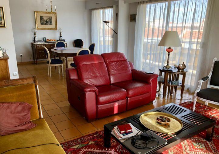 A vendre Perpignan 66052480 Recherche maison & appartement