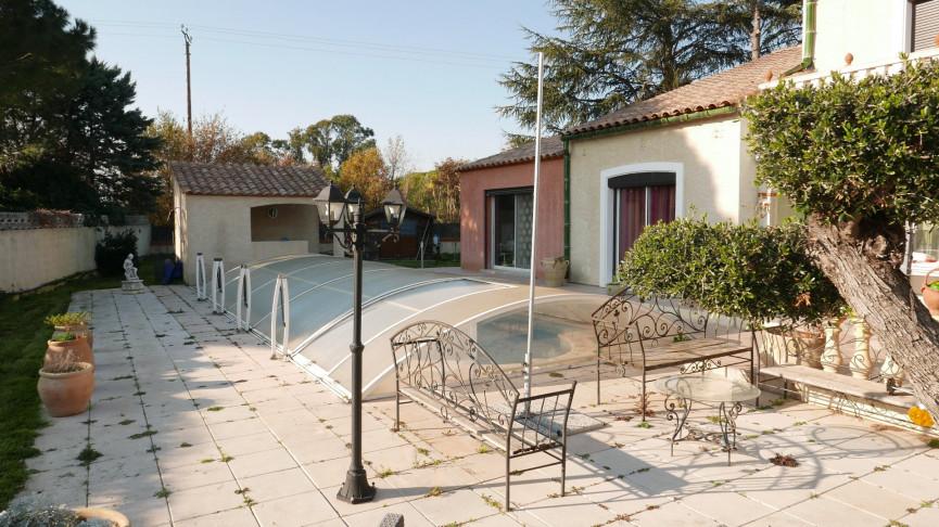 A vendre  Montescot | Réf 66052483 - Recherche maison & appartement