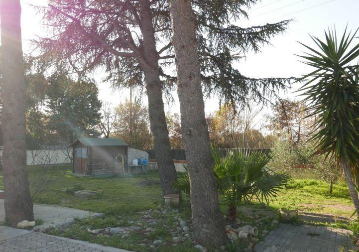 A vendre Montescot 66052483 Recherche maison & appartement