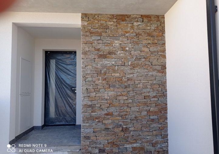 A vendre Appartement Perpignan | R�f 66052484 - Recherche maison & appartement