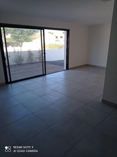 A vendre  Perpignan   Réf 66052484 - Recherche maison & appartement