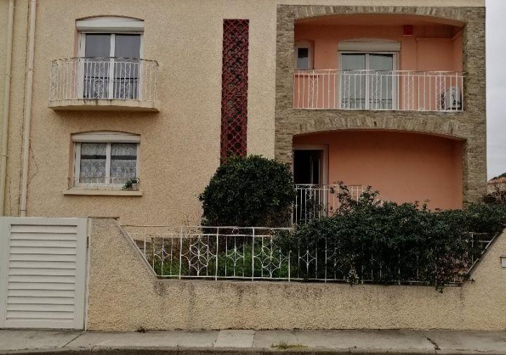 A vendre Rivesaltes 66052485 Recherche maison & appartement