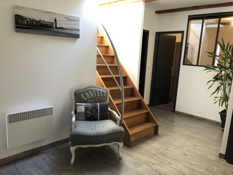 A vendre  Pollestres | Réf 66052486 - Recherche maison & appartement