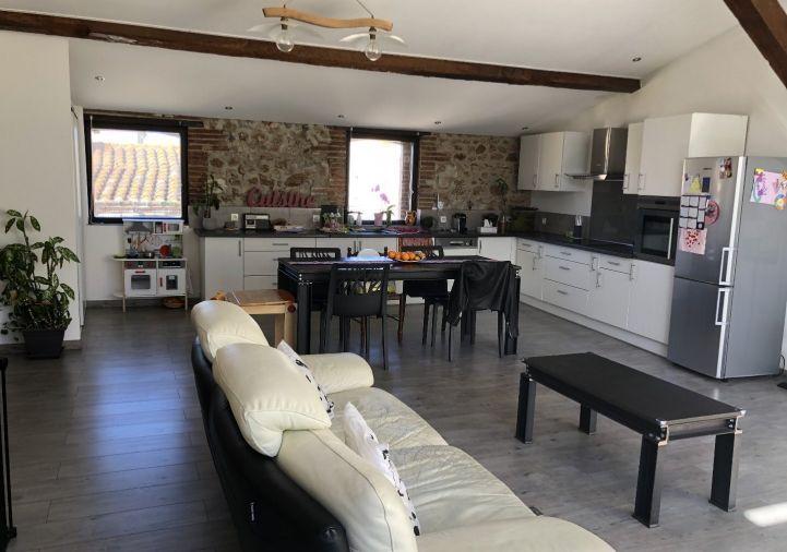 A vendre Pollestres 66052486 Recherche maison & appartement
