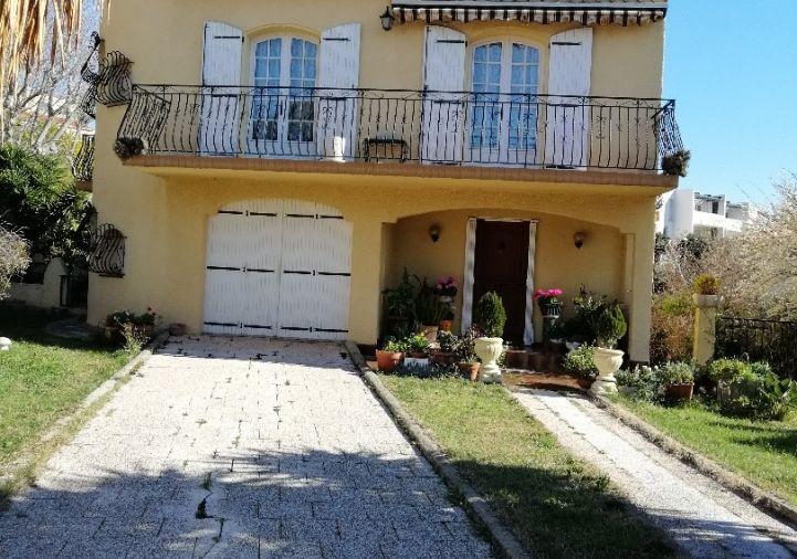 A vendre Perpignan 66052487 Recherche maison & appartement