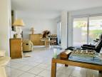 A vendre  Canet En Roussillon | Réf 66052489 - Recherche maison & appartement