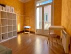 A vendre Pollestres 66052490 Recherche maison & appartement