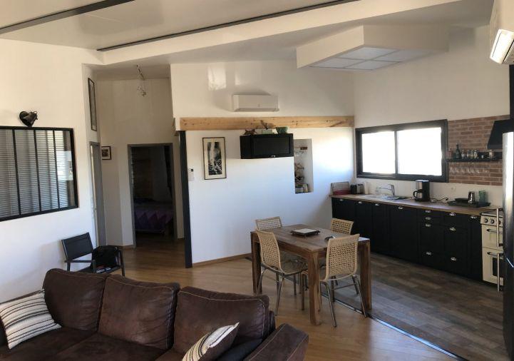 A vendre Bages 66052492 Recherche maison & appartement