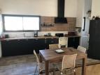A vendre  Bages   Réf 66052492 - Recherche maison & appartement