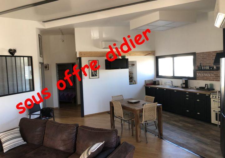 A vendre Appartement neuf Bages | R�f 66052492 - Recherche maison & appartement