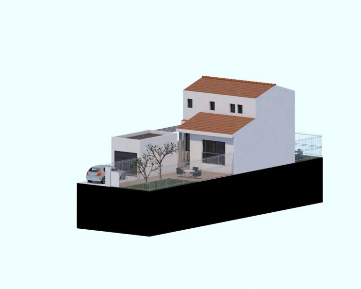 A vendre  Llupia | Réf 66052493 - Recherche maison & appartement