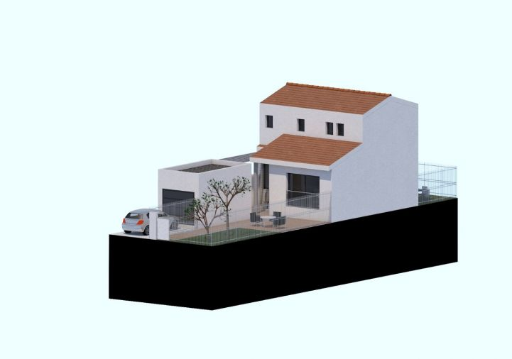 A vendre Llupia 66052493 Recherche maison & appartement