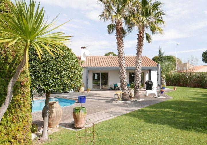 A vendre Maison de campagne Llupia | R�f 66052494 - Recherche maison & appartement