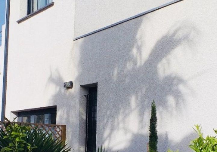 A vendre Villeneuve De La Raho 66052496 Recherche maison & appartement