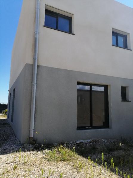 A vendre Bages 66052497 Recherche maison & appartement