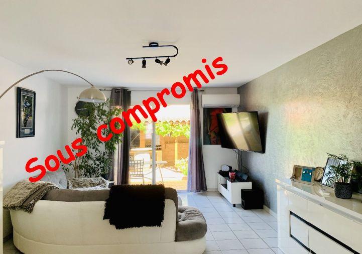 A vendre Pollestres 66052498 Recherche maison & appartement