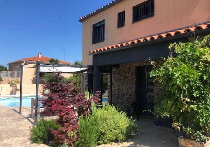 A vendre Villeneuve De La Raho 66052500 Recherche maison & appartement