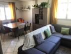 A vendre Perpignan 66052502 Recherche maison & appartement