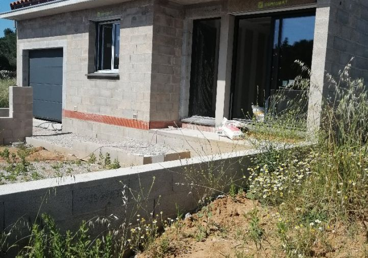 A vendre Cabestany 66052504 Recherche maison & appartement