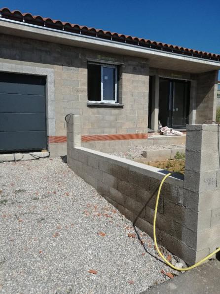 A vendre  Cabestany   Réf 66052504 - Recherche maison & appartement