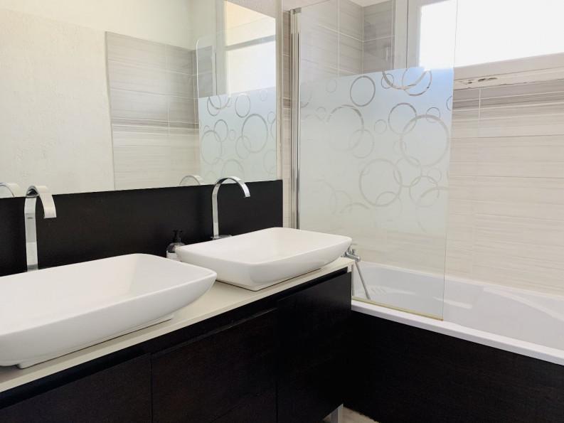 A vendre Perpignan 66052506 Recherche maison & appartement