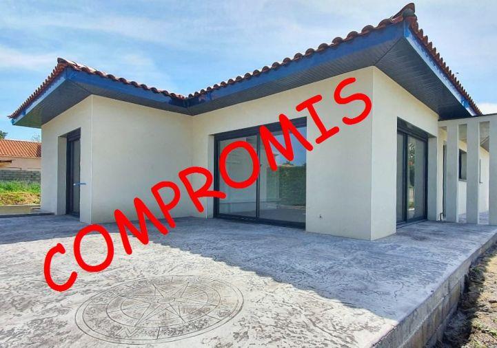 A vendre Canohes 66052508 Recherche maison & appartement