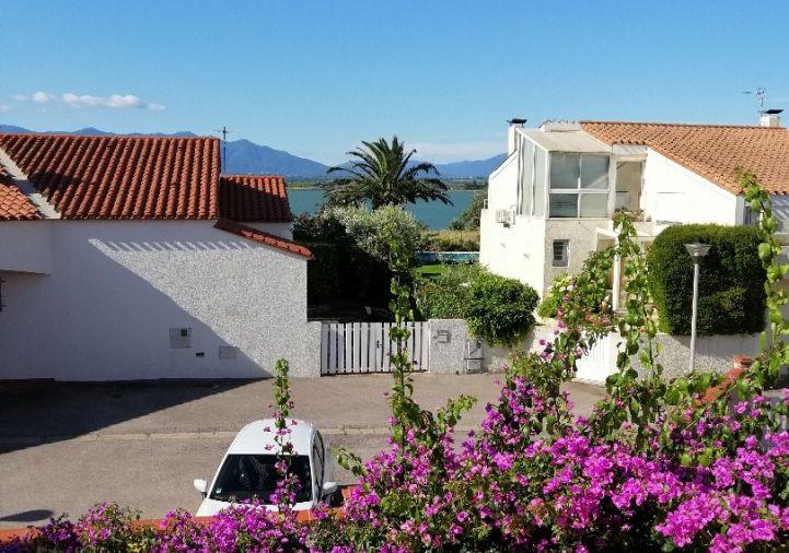 A vendre Villeneuve De La Raho 66052509 Recherche maison & appartement