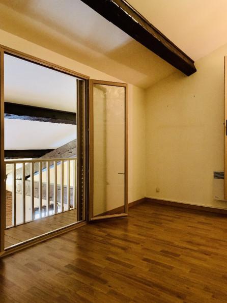 A vendre Perpignan 66052511 Recherche maison & appartement