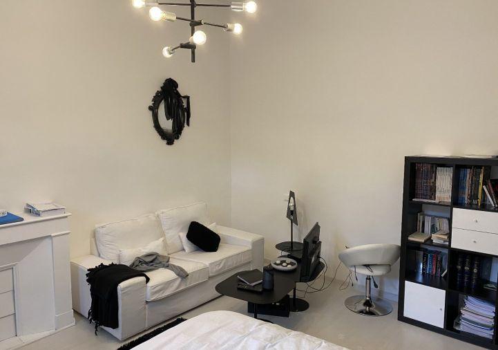 A vendre Perpignan 66052513 Recherche maison & appartement