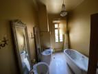 A vendre  Perpignan | Réf 66052513 - Recherche maison & appartement