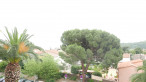 A vendre Collioure 66052514 Recherche maison & appartement