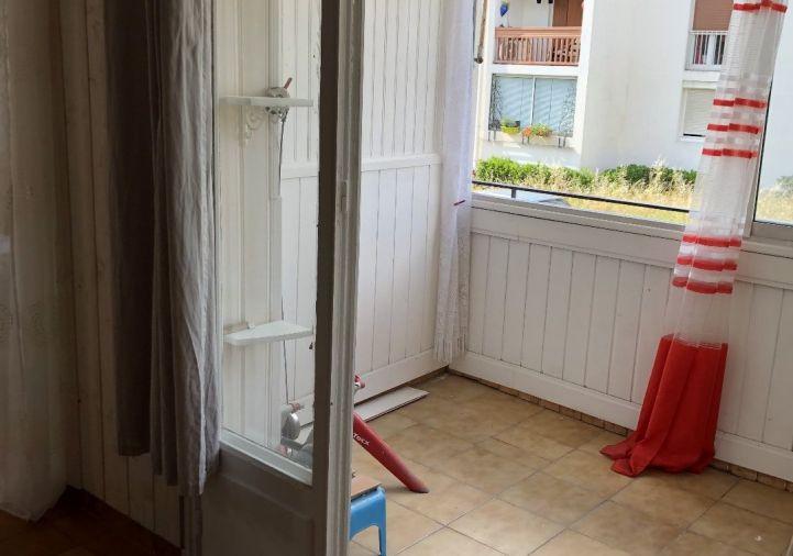 A vendre Perpignan 66052516 Recherche maison & appartement