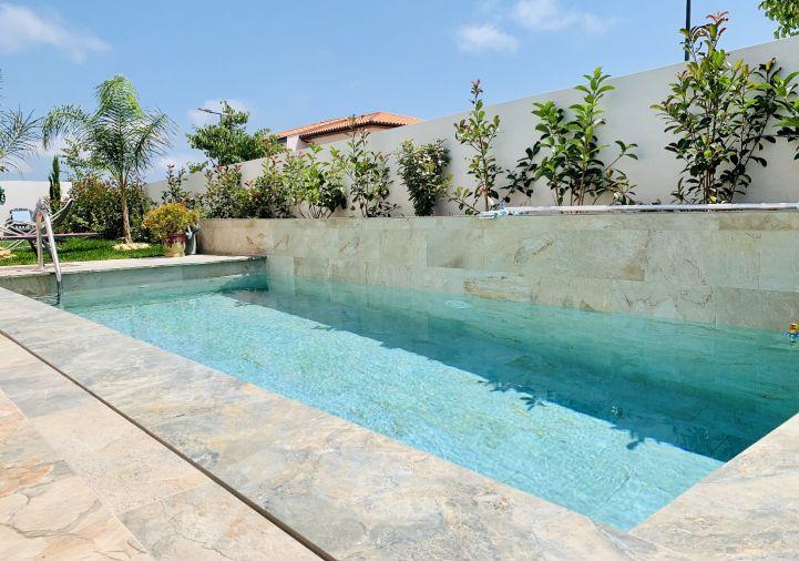 A vendre Villeneuve De La Raho 66052518 Recherche maison & appartement