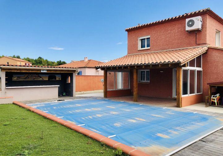A vendre Le Boulou 66052519 Recherche maison & appartement
