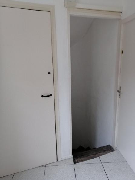 A vendre  Bages | Réf 66052520 - Recherche maison & appartement