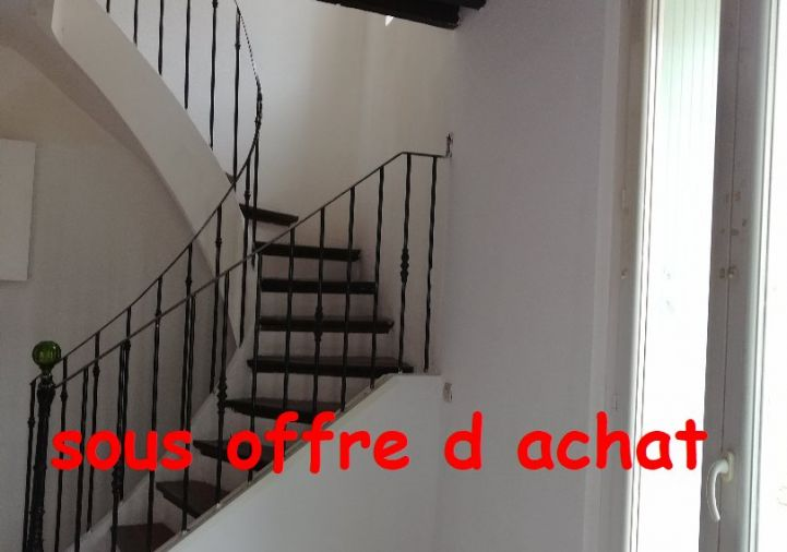 A vendre Bages 66052520 Recherche maison & appartement