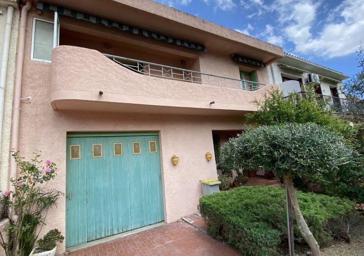 A vendre Cabestany 66052522 Recherche maison & appartement