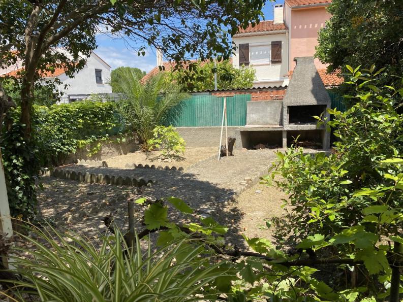 A vendre  Cabestany | Réf 66052522 - Recherche maison & appartement