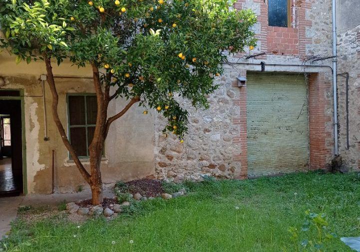 A vendre Ortaffa 66052523 Recherche maison & appartement