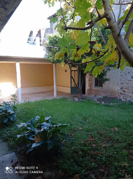 A vendre  Ortaffa | Réf 66052523 - Recherche maison & appartement