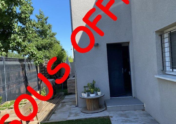 A vendre Perpignan 66052525 Recherche maison & appartement