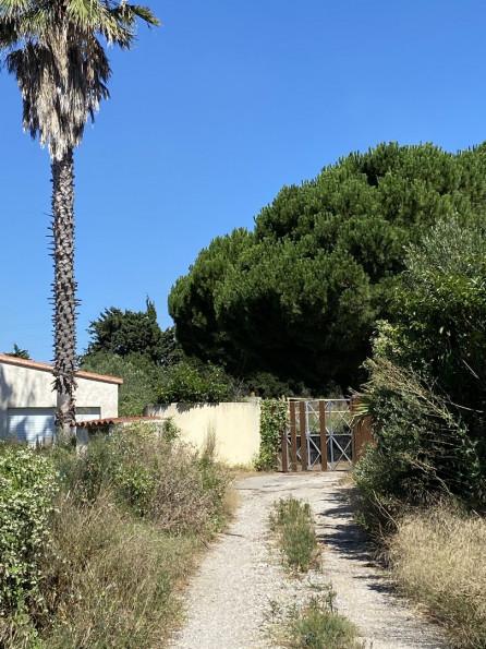 A vendre Perpignan 66052526 Recherche maison & appartement