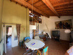 A vendre Villeneuve De La Raho 66052527 Recherche maison & appartement