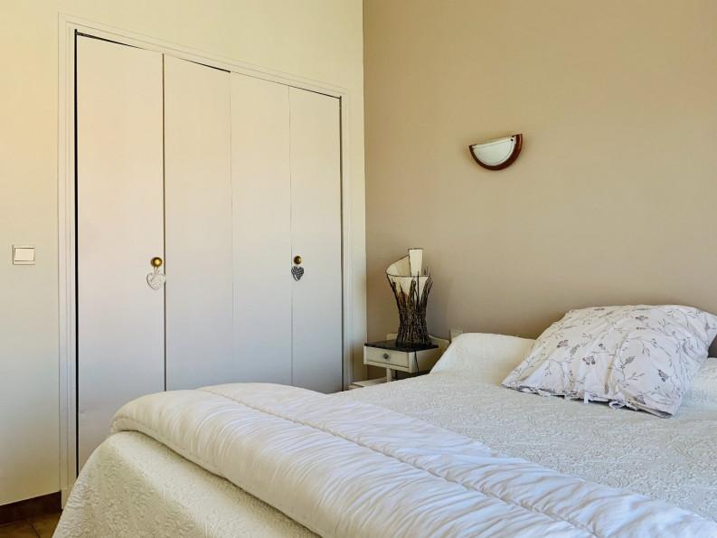 A vendre Perpignan 66052528 Recherche maison & appartement