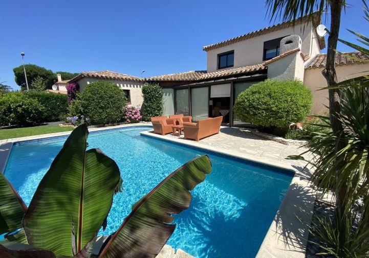 A vendre Perpignan 66052531 Recherche maison & appartement
